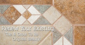 Albuquerque tile and grout cleaning