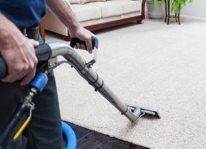 Steam-Cleaning-Carpets