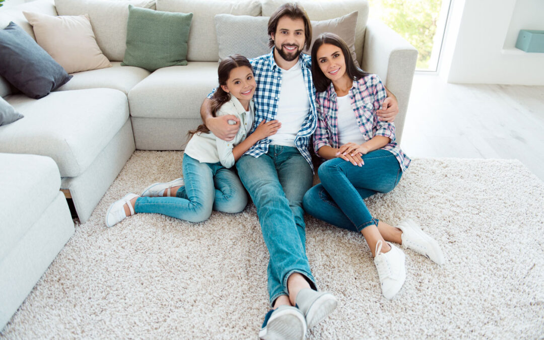 Thoroclean-professional-carpet-cleaning