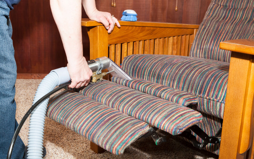 Thoroclean-upholstery-cleaning