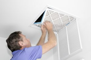 air duct cleaning albuquerque