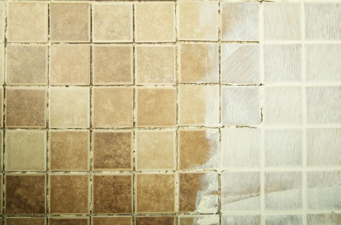 3 Signs It's Time to Clean Your Tile & Grout in Albuquerque